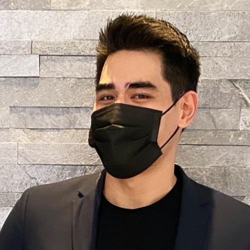 Century 21 Agent - Jeffrey Sanchez